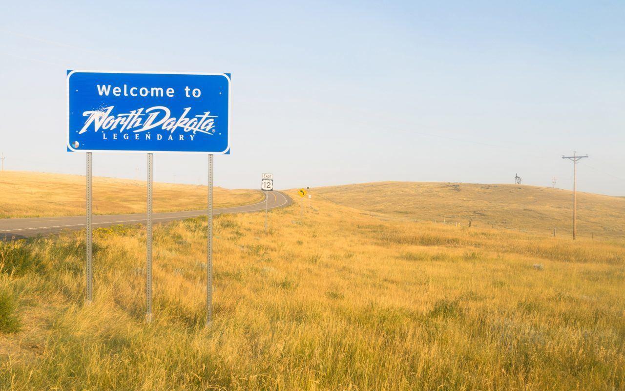 South Dakota Property Tax Rate